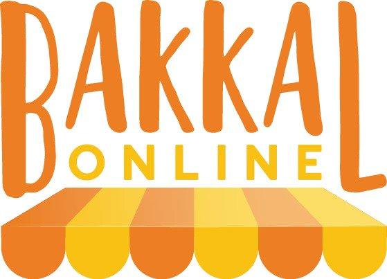 Kanada'daki Online Turk Marketler 4