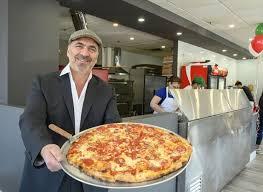 Toronto'daki En Populer Guncel 32 Turk Restoran: 1