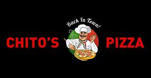 Toronto'daki En Populer Guncel 32 Turk Restoran: 29