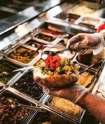 Toronto'daki En Populer Guncel 32 Turk Restoran: 17
