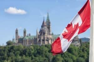 kanada'da-eğitim