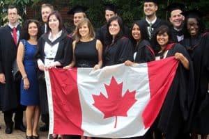 kanadada-eğitim-1