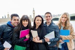 kanadada-eğitim-hakkında-temel-bilgiler