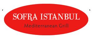 Toronto'daki En Populer Guncel 32 Turk Restoran: 7