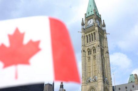 Kanada Yeni $73-Billion Dolarlik Buyuk Yardim Paketini Onayladi