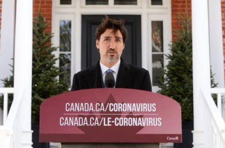 Koronavirus Yardim Basvurusunun 2 Yolu – Canada Emergency Response Benefit (CERB)