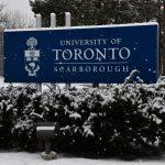 Coronavirüs Günlerinde Kanada'da Uluslararası Öğrencilik 14