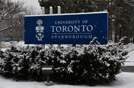 Coronavirüs Günlerinde Kanada'da Uluslararası Öğrencilik