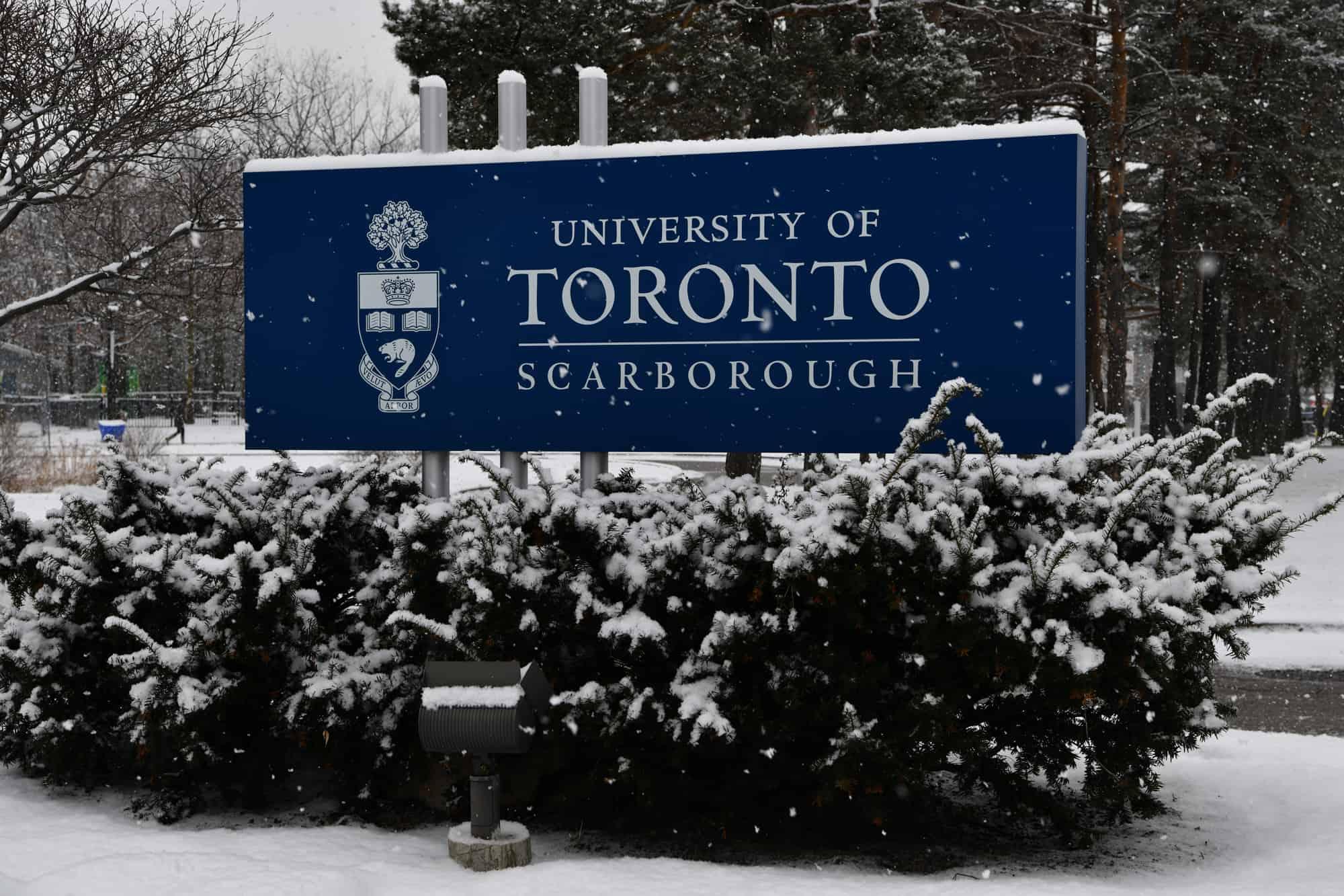 Coronavirüs Günlerinde Kanada'da Uluslararası Öğrencilik 1
