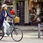 Toronto'nun İlk Abonelikli E-Bisiklet Hizmeti Hakkında Bilmeniz Gerekenler 4