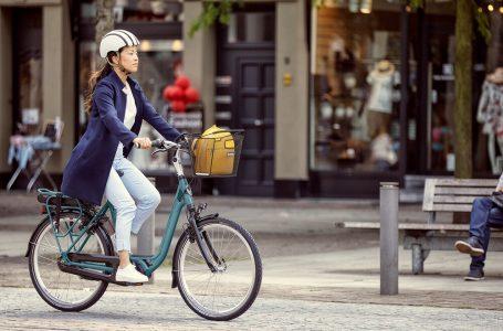 Toronto'nun İlk Abonelikli E-Bisiklet Hizmeti Hakkında Bilmeniz Gerekenler