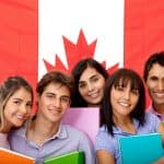 Zor Durumdaki Dil Kursları Güz Dönemi İçin Kanada'ya 40.000 Yabancı Öğrenci Getirmek İstiyor 15