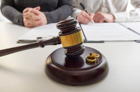 Kanada'da Boşanmayla Alakalı 6 Efsane[Yanlis Bilgi]