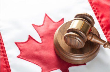 Kanada'da Boşanmak: Başka Ülkede Evli Olmam Halinde Kanada'da Boşanabilir miyim?