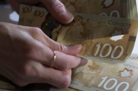 Kanada'da Hasta Bakım Yardimi Nedir?